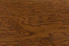 表面饰板表面背景 木纹理 免版税库存图片