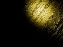 表面黄色 免版税图库摄影