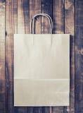 袋子查出的oncept纸张销售额购物白色 库存图片
