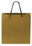 袋子纸张 免版税库存照片