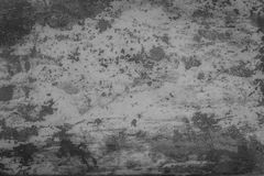 被佩带的抽象表面老生锈的斑点构造难看的东西概略的空的框架现代设计想法自由背景 免版税库存图片