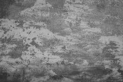 被佩带的抽象表面老生锈的斑点构造难看的东西概略的空的框架现代设计想法自由背景 库存图片