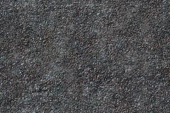 被击碎的石头无缝的纹理  免版税库存图片