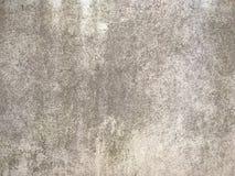 被剥皮的破裂的膏药墙壁背景 免版税库存图片