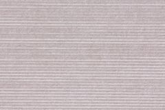 被剥离的浅紫色的纸纹理backgrond 免版税库存图片
