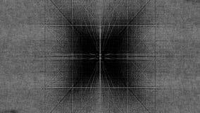 被变形的变型 影视素材