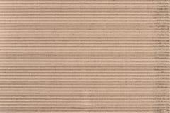 被回收的纸板纹理 饮料例证纸张减速火箭主题向量包裹 库存图片