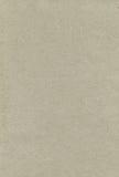 被回收的纸纹理样式背景,垂直的苍白灰色米黄Tan灰褐色织地不很细宏观特写镜头,粗砺灰色自然手工制造 图库摄影
