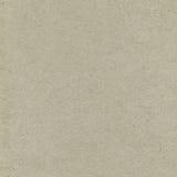 被回收的纸纹理样式背景,垂直的苍白灰色米黄Tan灰褐色织地不很细宏观特写镜头,粗砺灰色自然手工制造 库存照片