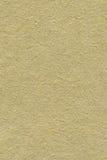 被回收的纸纹理背景,苍白Tan米黄乌贼属织地不很细宏观特写镜头垂直的秸杆自然手工制造毛谷工艺 免版税库存照片