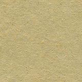 被回收的纸纹理背景,苍白Tan米黄乌贼属织地不很细宏观特写镜头垂直的秸杆自然手工制造毛谷工艺 库存图片
