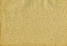 被回收的背景资料 免版税库存照片
