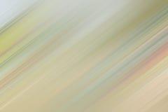 被弄脏的光落后五颜六色的背景和秀丽纹理 免版税库存照片
