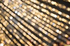 被弄脏的诗歌选 城市夜光迷离bokeh, defocused背景 许多抽象圣诞节的图象我的投资组合 库存照片