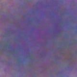 被弄脏的紫罗兰色背景 库存图片