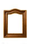 被成拱形的框架照片照片 库存图片
