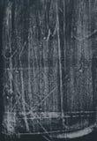 被抓的背景黑色04 免版税库存图片
