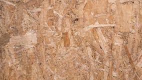 被按的木头的纹理 库存照片