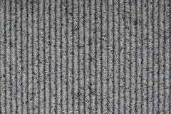 被构造的粗砺的花岗岩 免版税库存照片