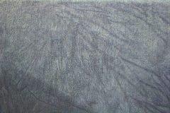 被构造的背景灰色 图库摄影