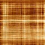 被构造的背景褐色 免版税库存图片