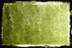 被构造的背景grunge 库存图片
