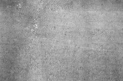 被构造的Beton墙壁 库存图片