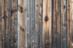 被烧的木被烧的木材墙壁篱芭纹理样式 库存图片