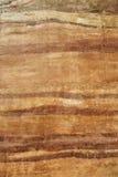 被猛撞的地球墙壁材料纹理 免版税库存照片