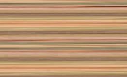 被盖的老日志的木帆布墙壁 免版税库存照片