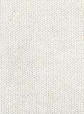 被编织的羊毛光织品 免版税库存照片
