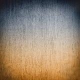 被腐蚀的钢texture3 免版税库存图片