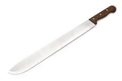 砍刀的照片_查出的大砍刀 库存照片 - 图片: 15876580