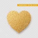 被隔绝的情人节心脏,透明传染媒介作用背景 库存照片
