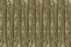 被风化的被绘的木头背景设计的 库存图片