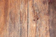 被风化的被绘的木头背景设计的 库存照片