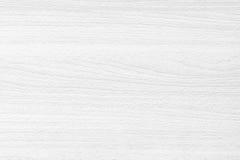 被绘的布朗淡色胶合板板条地板 灰色顶面桌老木纹理背景 图库摄影