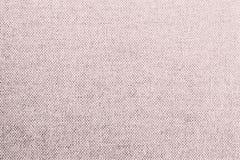 被绘的淡色棕色胶合板板条地板 免版税库存图片