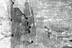 被仿造的石纹理 免版税库存照片