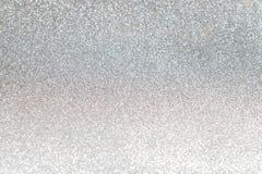 裂片闪烁假日圣诞节背景 图库摄影