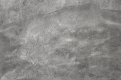 破裂的墙壁石头背景 免版税库存图片