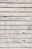 破裂的木头 图库摄影