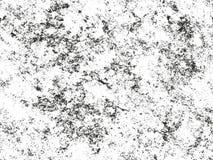 破裂的混凝土困厄的覆盖物纹理  库存图片