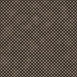 装甲铁金属铆钉 免版税库存照片