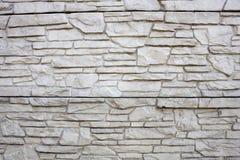 装饰品石头,光芒背景篱芭  免版税库存图片