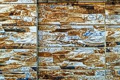 装饰墙壁15 免版税库存照片