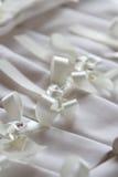 装饰婚礼 免版税库存照片