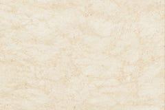 装饰的大理石纹理背景 免版税库存照片