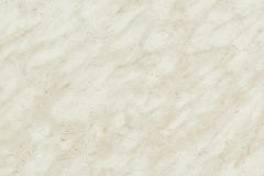 装饰的大理石纹理背景 免版税库存图片