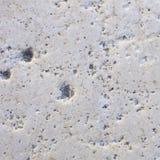 装饰石头表面工作 库存图片